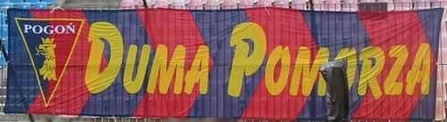 Duma Pomorza (nowa flaga)