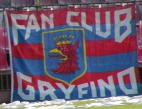 Fan Club Gryfino