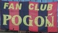 Fan Club Pogon