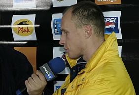 Łukasz Mojecki
