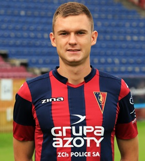 Sebastian Murawski